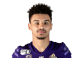 https://a.espncdn.com/i/headshots/college-football/players/full/4039000.png