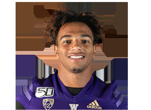 https://a.espncdn.com/i/headshots/college-football/players/full/4039010.png
