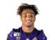 https://a.espncdn.com/i/headshots/college-football/players/full/4039010.png