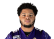 https://a.espncdn.com/i/headshots/college-football/players/full/4039016.png