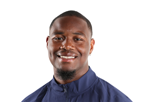 https://a.espncdn.com/i/headshots/college-football/players/full/4039028.png