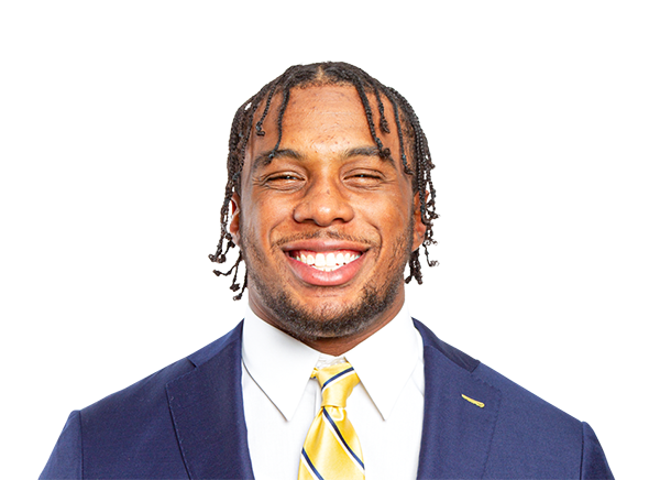https://a.espncdn.com/i/headshots/college-football/players/full/4039029.png