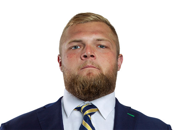 https://a.espncdn.com/i/headshots/college-football/players/full/4039031.png