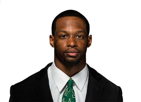 https://a.espncdn.com/i/headshots/college-football/players/full/4039033.png