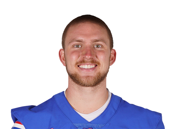 https://a.espncdn.com/i/headshots/college-football/players/full/4039034.png
