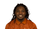 https://a.espncdn.com/i/headshots/college-football/players/full/4039036.png
