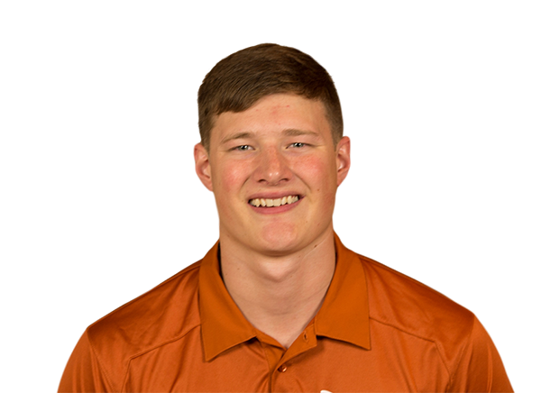 https://a.espncdn.com/i/headshots/college-football/players/full/4039039.png