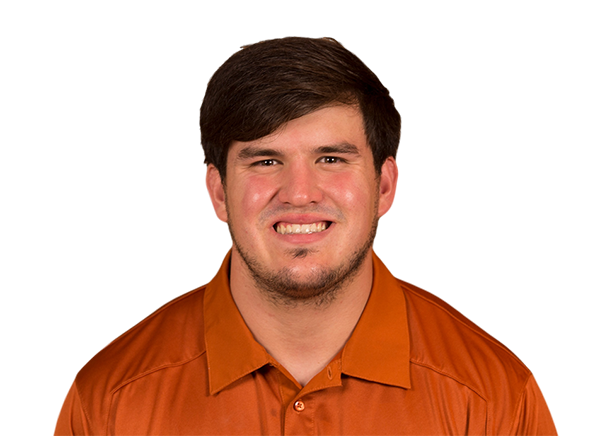 https://a.espncdn.com/i/headshots/college-football/players/full/4039040.png