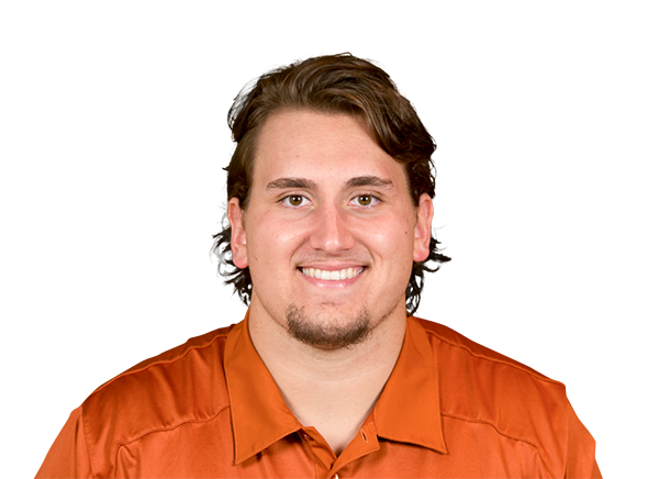 https://a.espncdn.com/i/headshots/college-football/players/full/4039042.png