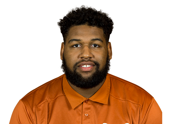 https://a.espncdn.com/i/headshots/college-football/players/full/4039045.png