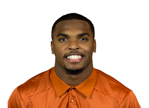 https://a.espncdn.com/i/headshots/college-football/players/full/4039050.png
