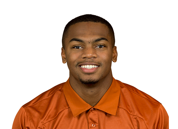 https://a.espncdn.com/i/headshots/college-football/players/full/4039051.png