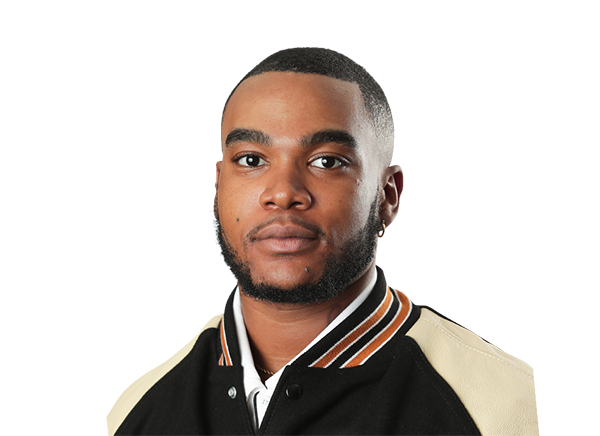https://a.espncdn.com/i/headshots/college-football/players/full/4039052.png