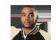 https://a.espncdn.com/i/headshots/college-football/players/full/4039052.png