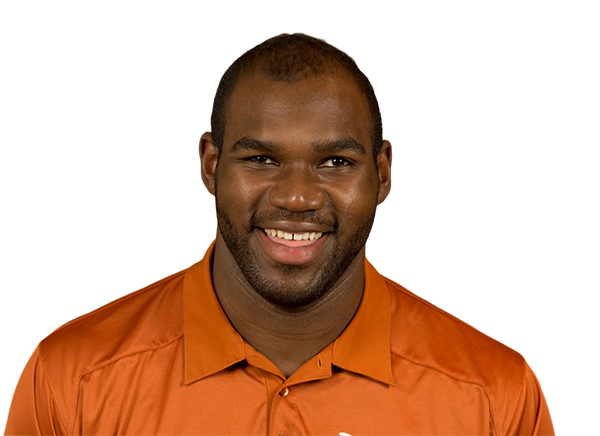 https://a.espncdn.com/i/headshots/college-football/players/full/4039056.png