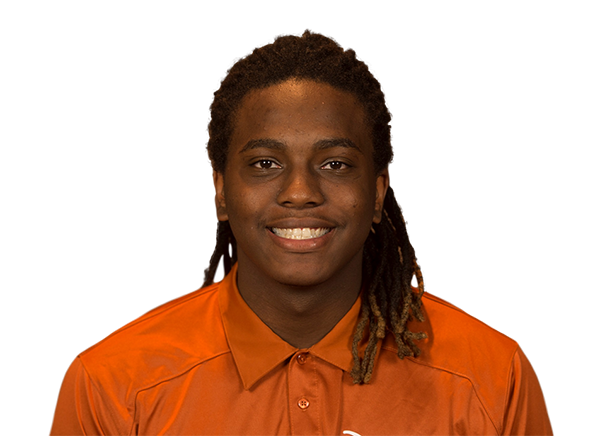 https://a.espncdn.com/i/headshots/college-football/players/full/4039057.png