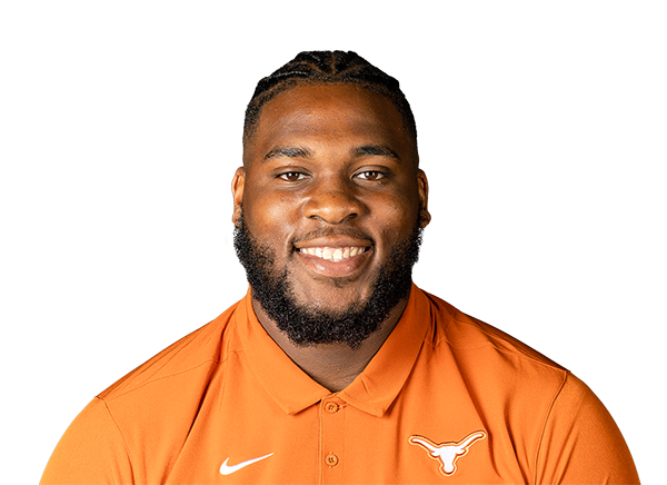 https://a.espncdn.com/i/headshots/college-football/players/full/4039058.png