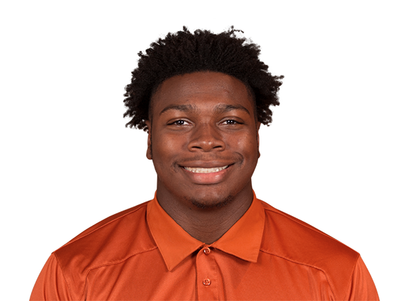 https://a.espncdn.com/i/headshots/college-football/players/full/4039060.png