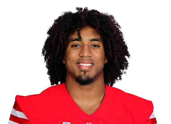 https://a.espncdn.com/i/headshots/college-football/players/full/4039062.png