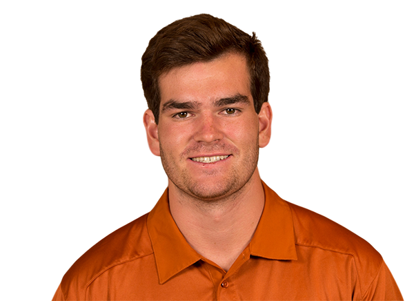 https://a.espncdn.com/i/headshots/college-football/players/full/4039063.png