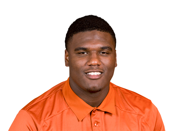 https://a.espncdn.com/i/headshots/college-football/players/full/4039064.png