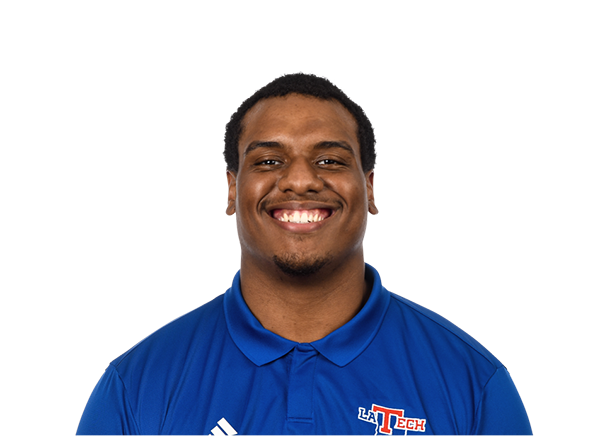 https://a.espncdn.com/i/headshots/college-football/players/full/4039067.png