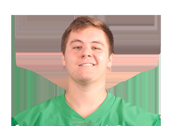 https://a.espncdn.com/i/headshots/college-football/players/full/4039071.png