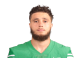 https://a.espncdn.com/i/headshots/college-football/players/full/4039072.png