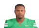 https://a.espncdn.com/i/headshots/college-football/players/full/4039075.png