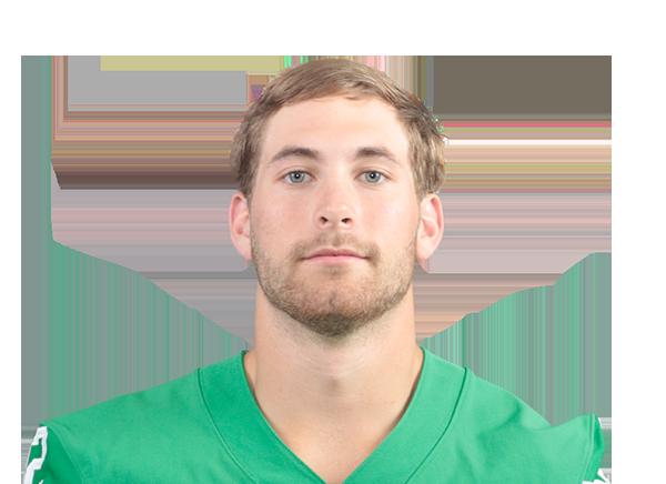 https://a.espncdn.com/i/headshots/college-football/players/full/4039077.png