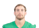 https://a.espncdn.com/i/headshots/college-football/players/full/4039077.png