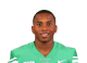 https://a.espncdn.com/i/headshots/college-football/players/full/4039080.png