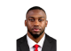 https://a.espncdn.com/i/headshots/college-football/players/full/4039081.png