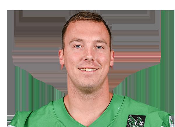 https://a.espncdn.com/i/headshots/college-football/players/full/4039082.png