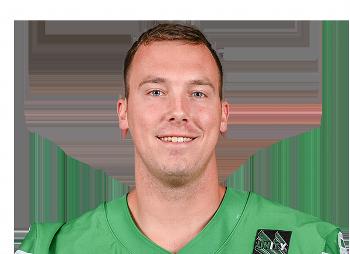 Jason Pirtle