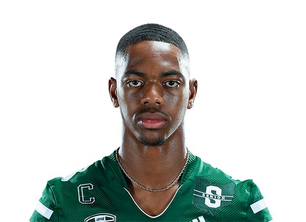 https://a.espncdn.com/i/headshots/college-football/players/full/4039089.png