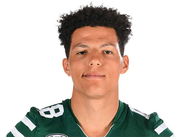https://a.espncdn.com/i/headshots/college-football/players/full/4039091.png