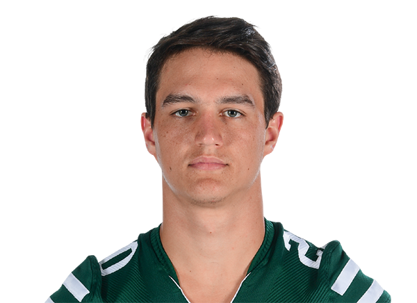 https://a.espncdn.com/i/headshots/college-football/players/full/4039092.png