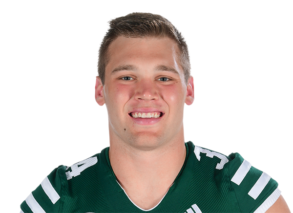 https://a.espncdn.com/i/headshots/college-football/players/full/4039094.png