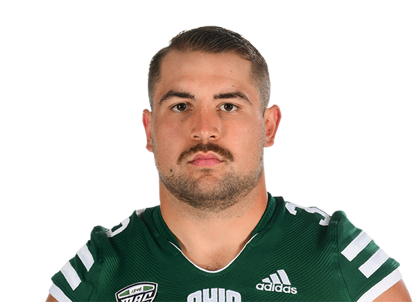 https://a.espncdn.com/i/headshots/college-football/players/full/4039095.png