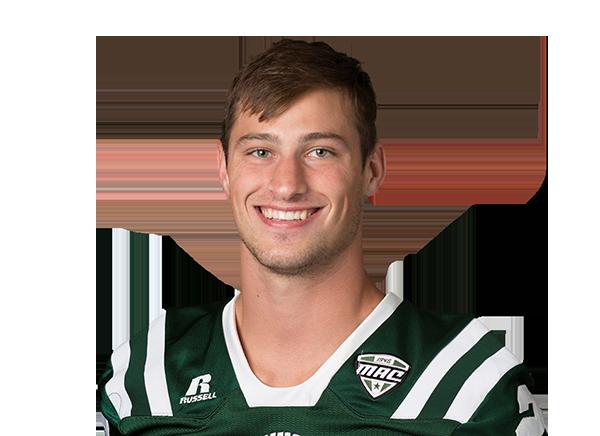 https://a.espncdn.com/i/headshots/college-football/players/full/4039097.png