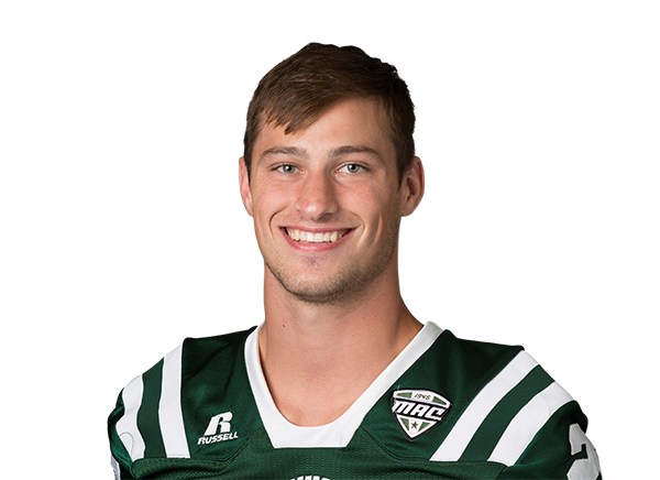 https://a.espncdn.com/i/headshots/college-football/players/full/4039097.png