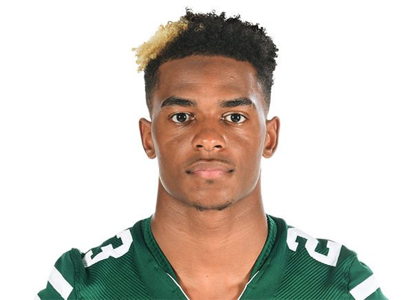 https://a.espncdn.com/i/headshots/college-football/players/full/4039098.png