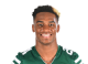 https://a.espncdn.com/i/headshots/college-football/players/full/4039099.png