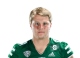 https://a.espncdn.com/i/headshots/college-football/players/full/4039101.png