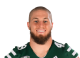 https://a.espncdn.com/i/headshots/college-football/players/full/4039102.png
