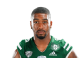 https://a.espncdn.com/i/headshots/college-football/players/full/4039103.png