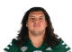 https://a.espncdn.com/i/headshots/college-football/players/full/4039108.png