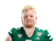 https://a.espncdn.com/i/headshots/college-football/players/full/4039109.png