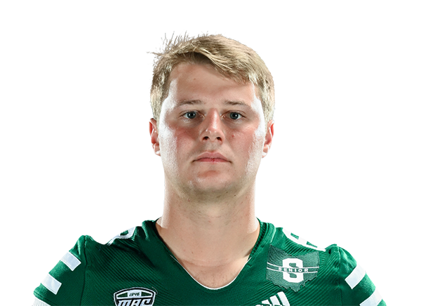 https://a.espncdn.com/i/headshots/college-football/players/full/4039115.png